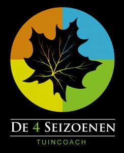 4 seizoenen Logo (2)